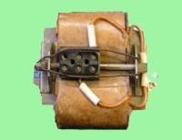 Содержание драгоценных металлов в электро компонентах