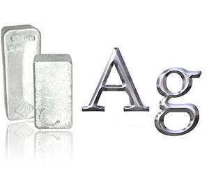 Серебро аффинаж (технологии извлечения)