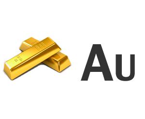 Сухие методы аффинажа золота