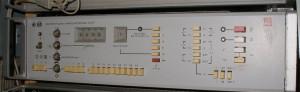 Содержание драгоценных металлов в генераторе шума Г2-57