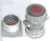 Драгоценные металлы в розетке Р28ПК7ЭГ7