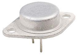 Содержание драгоценных металлов в транзисторе 2Т848А
