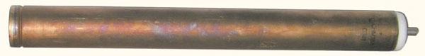 Содержание драгоценных металлов в СНМ18
