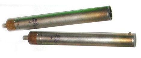 Содержание драгоценных металлов в СНМ32
