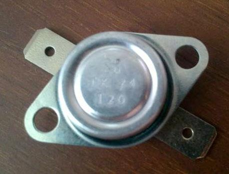 Содержание драгоценных металлов в ТК-24