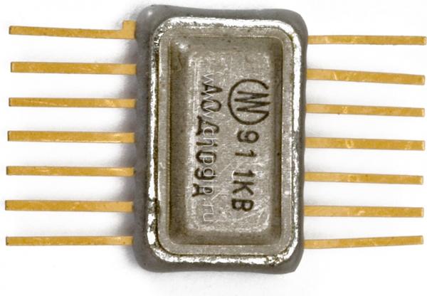 Содержание золота в АОД109А