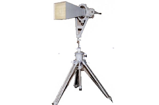 Антенна П6-23А