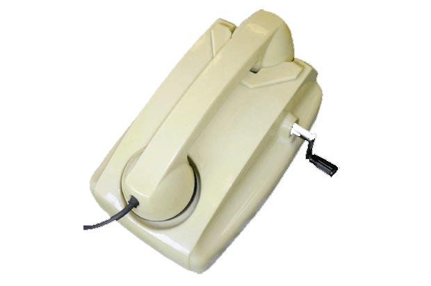Драгоценные металлы в телефонном аппарате АТ-218