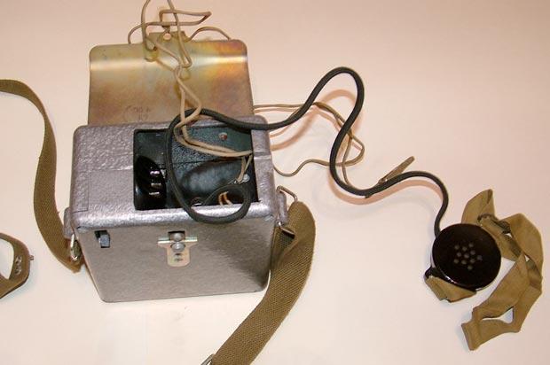 Принципиальная схема телефонного аппарата фото 951