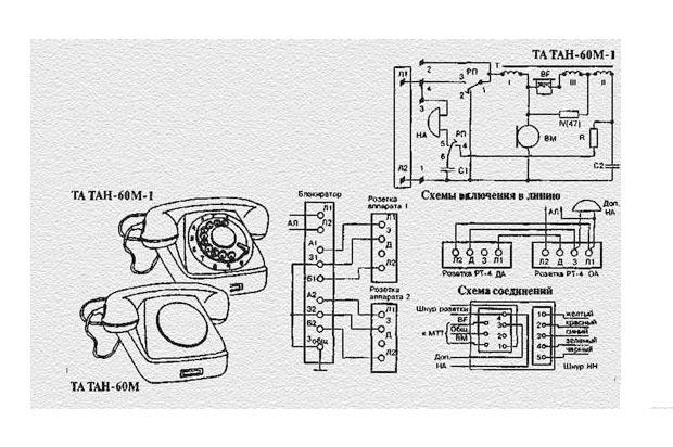 схема электрооборудования автомашины уаз 31514