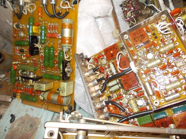 generator-p-326-10