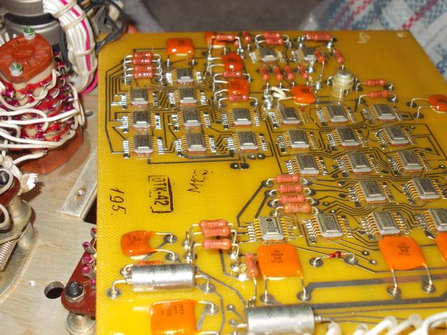 generator-p-326-2
