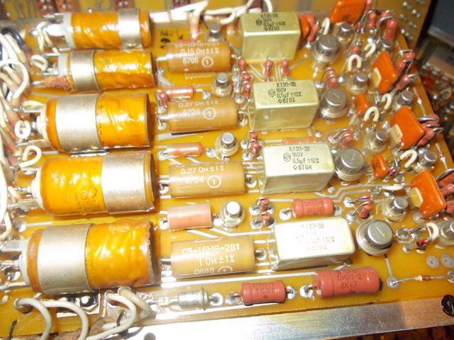 generator-p-326-20