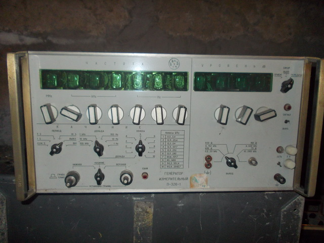 generator-p-326-3