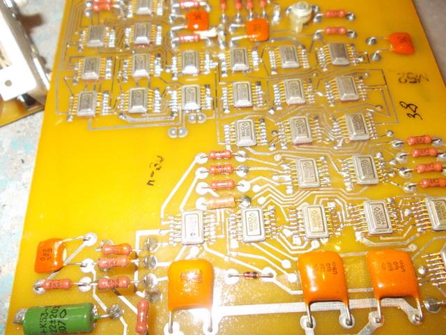 generator-p-326-6