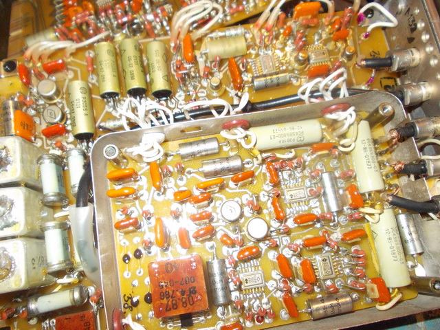 generator-p-326-7