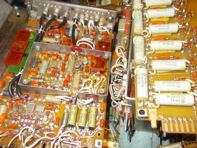 generator-p-326-9