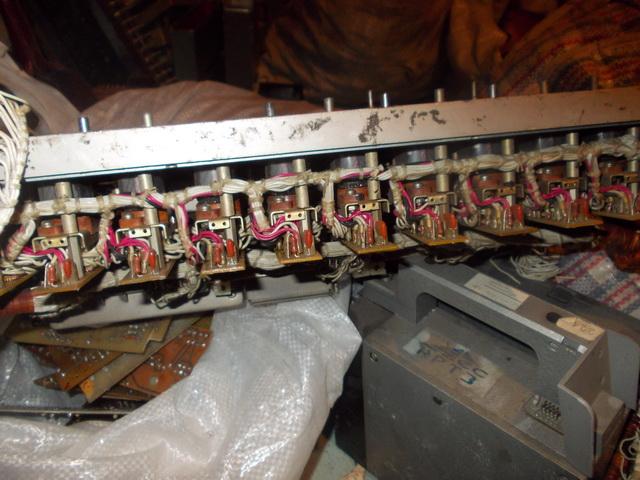 generatore-p-326-1-2