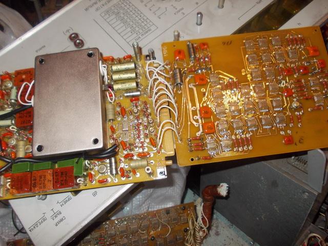 generatore-p-326-1-4