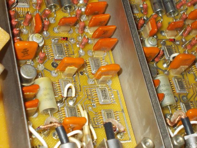 generatore-p-326-10
