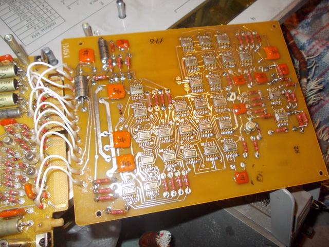 generatore-p-326-4