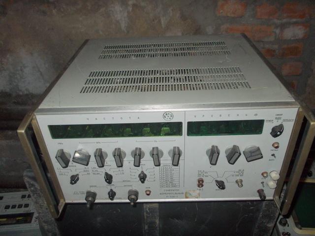 generatore-p-326-6