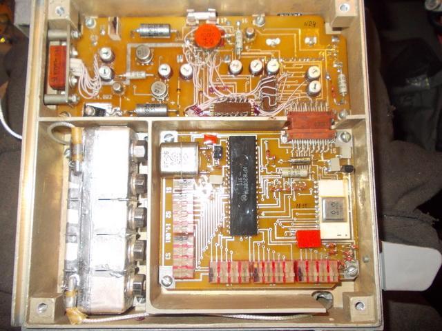dragocennye-metally-v-radiostancii-les-5