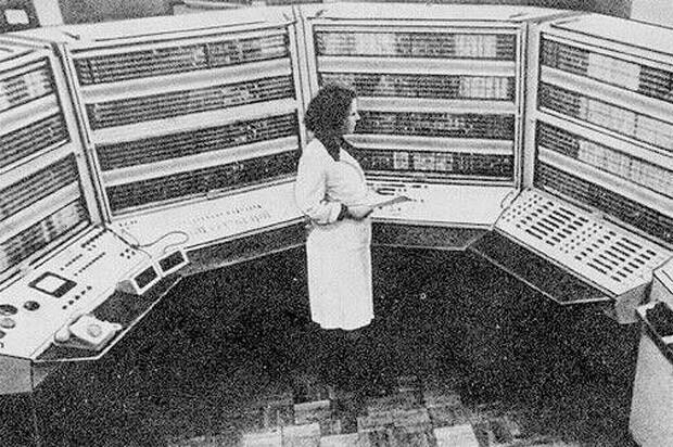 Устройство электронно-вычислительное - цена, купить, характеристики